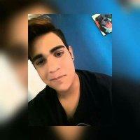 @ivan_pinto_03