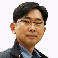유종현 | Social Profile