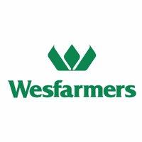 @Wesfarmers