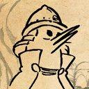 TVアニメ『戦国鳥獣戯画』