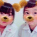 なっつぁん (@0119Natsuki) Twitter
