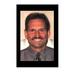 John Detweiler's Twitter Profile Picture