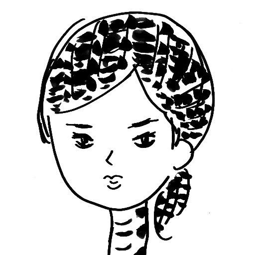 芥 陽子 Social Profile