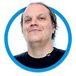 Hendrik Laubscher   Social Profile