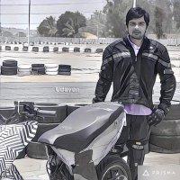 Udayan | Social Profile