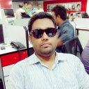Shibbir Ahmad