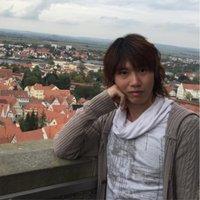 井上 暢也 | Social Profile