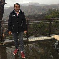 @Abdullah_akeel