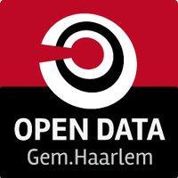 OpendataHaarlem