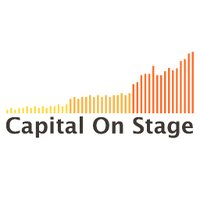 CapitalOnStage
