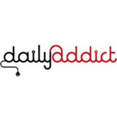 Daily Addict