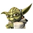 Photo of notrealyoda's Twitter profile avatar