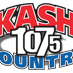KASH Country 1075