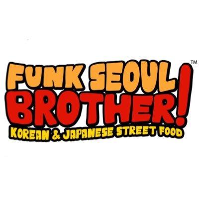 Funk Seoul Brother   Social Profile