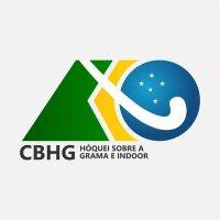 @Brasil_Hoquei