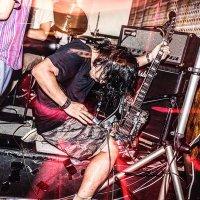 DaisukeYoshin O))) | Social Profile