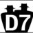 D7inc profile
