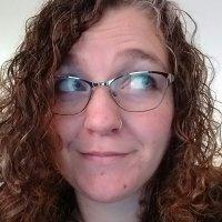 Sarah Leavesley | Social Profile
