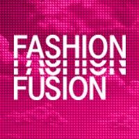 fashionfusion