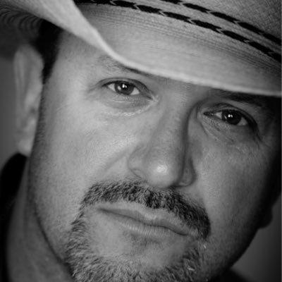 Steve Helms | Social Profile