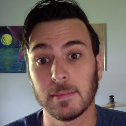 Jason Varga Social Profile