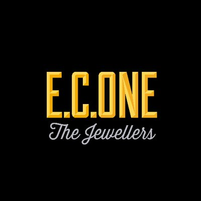 EC One Jewellery | Social Profile