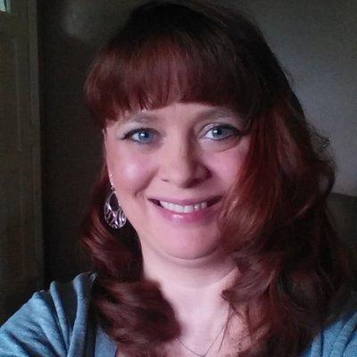 Terese Babcock | Social Profile