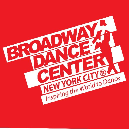 BroadwayDanceCenter Social Profile
