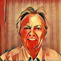 Bruce Rheins | Social Profile