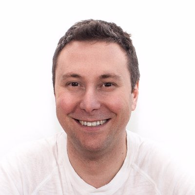 Zach Kaplan | Social Profile