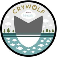 Crywolf   Social Profile