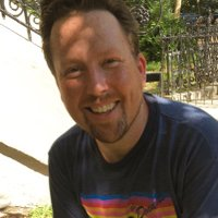 Kevin O'Leary   Social Profile