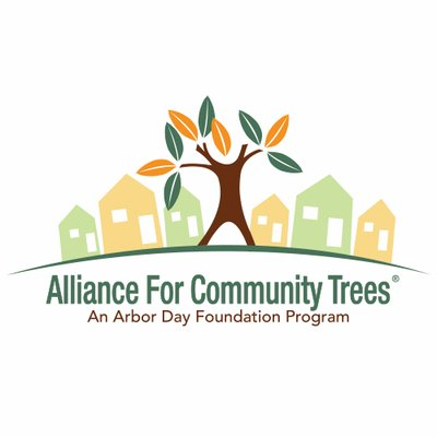 Alliance4Trees | Social Profile