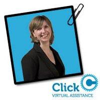 Theresa Scholes | Social Profile