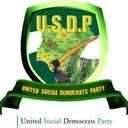 United Democrats NG. (@0083116) Twitter