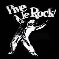 @vivelerockmusic