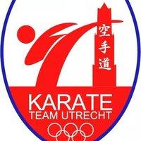 Karate_Utrecht
