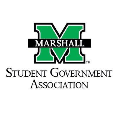 Marshall SGA Social Profile