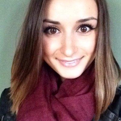 Jackie Mucilli | Social Profile