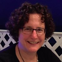 Amy Bruckman | Social Profile