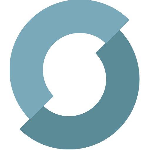ScraperWiki Social Profile