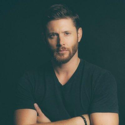 Jensen Ackles | Social Profile