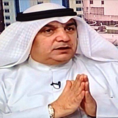 Bo.Nawaf | Social Profile