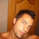 Héctor Mosquera (@0001_hector) Twitter