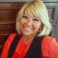 Linda Ponder | Social Profile