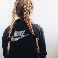 Tiffany Park | Social Profile