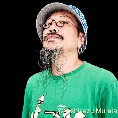 KITO,Akira | Social Profile