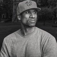Jesse Washington | Social Profile