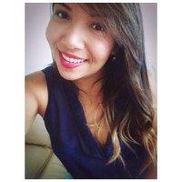 Daniela Marino♣ | Social Profile