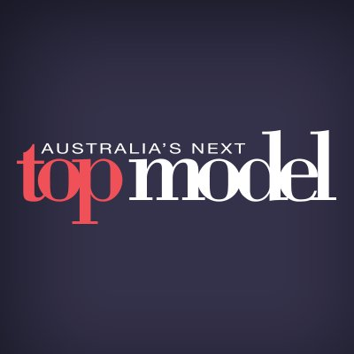Aus Next Top Model | Social Profile